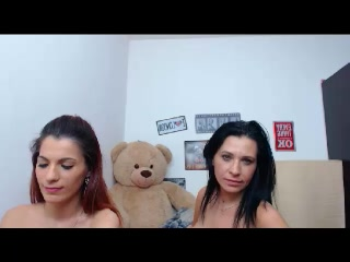 SugarDiamonds - VIP Videos - 183584446