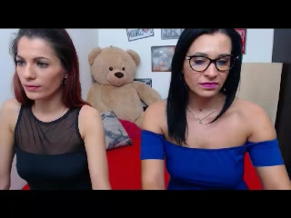 SugarDiamonds - VIP Videos - 183588881