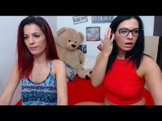SugarDiamonds - VIP Videos - 184405331