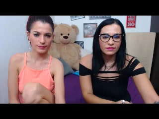 SugarDiamonds - VIP Videos - 185631096