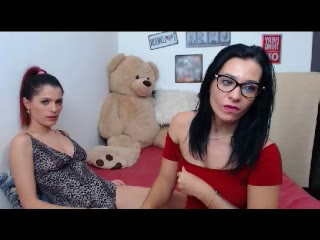 SugarDiamonds - VIP Videos - 187389286