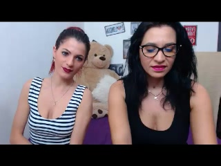 SugarDiamonds - VIP Videos - 188161506