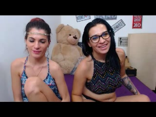SugarDiamonds - VIP Videos - 189531336