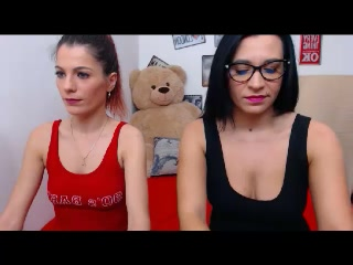 SugarDiamonds - VIP Videos - 191077941