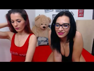 SugarDiamonds - VIP Videos - 191090296