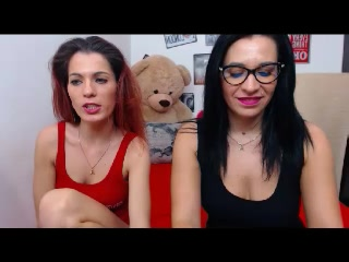 SugarDiamonds - VIP Videos - 191129376