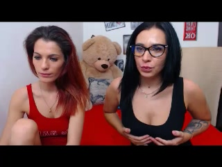 SugarDiamonds - VIP Videos - 191141651