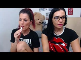 SugarDiamonds - VIP-video's - 194068681