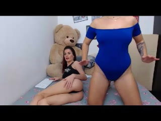 SugarDiamonds - VIP-video's - 194459151