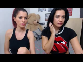 SugarDiamonds - VIP-video's - 196123836