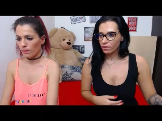 SugarDiamonds - VIP Videos - 197001996