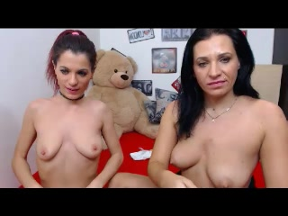 SugarDiamonds - VIP Videos - 197013231