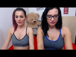SugarDiamonds - VIP Videos - 197771676