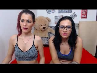 SugarDiamonds - VIP Videos - 197804446