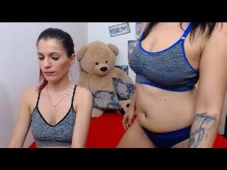 SugarDiamonds - VIP-video's - 197808691
