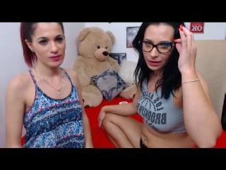 SugarDiamonds - VIP Videos - 198213486