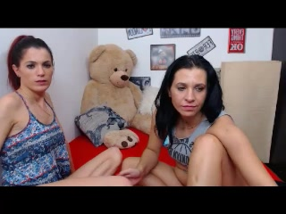 SugarDiamonds - VIP-video's - 198303481