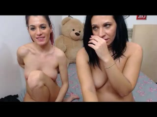 SugarDiamonds - VIP-video's - 204927841