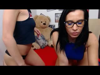 SugarDiamonds - VIP-video's - 207887386