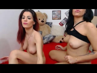 SugarDiamonds - VIP-video's - 208770461
