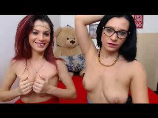 SugarDiamonds - VIP-video's - 209101081