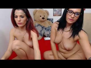 SugarDiamonds - VIP-video's - 209127631