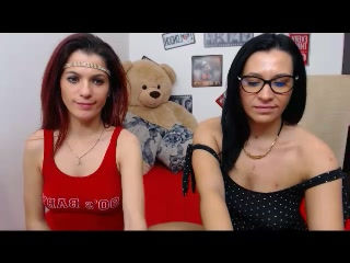 SugarDiamonds - VIP-video's - 209176461