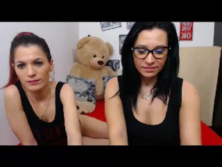 SugarDiamonds - VIP-video's - 209547496