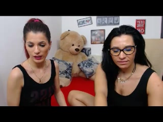 SugarDiamonds - VIP-video's - 209590126