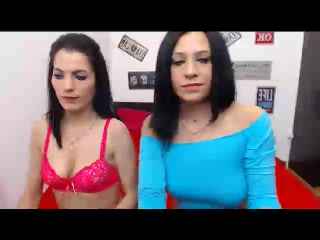 SugarDiamonds - Free videos - 93960929