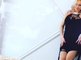 StunningLadyx - Video gratuiti - 37512100