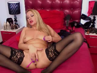 JuliannaSexx - VIP Videos - 207257651