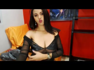 AlexaSensuale - VIP Videos - 109261452