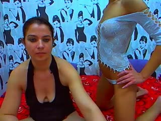 MaturesBlondes - Video VIP - 2050870