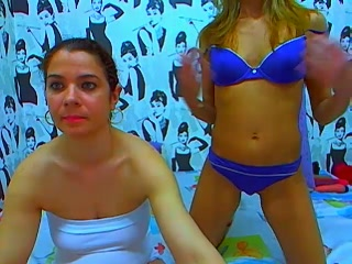 MaturesBlondes - Video VIP - 2065360