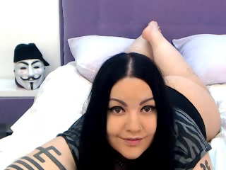LunaGrey - Video VIP - 37459100