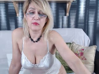 TheBestMatureBB - VIP Videos - 3588118