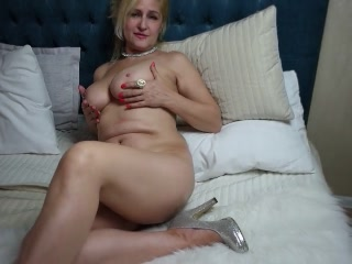 TheBestMatureBB - VIP Videos - 46942450