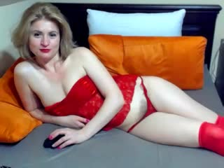 ChatePoilue - VIP Videos - 3370618