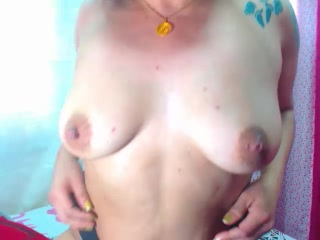 DaniaHot - VIP-video's - 350118008