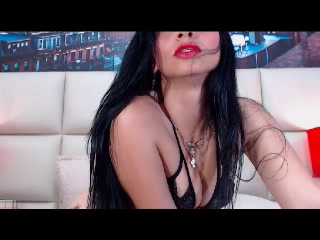 MarilynSweet - VIP Videos - 248166946