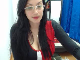 KimSexxHot69 - VIP Videos - 136158431
