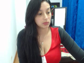 KimSexxHot69 - VIP Videos - 136164131