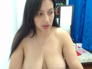 KimSexxHot69 - VIP Videos - 136166476