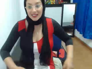 KimSexxHot69 - VIP Videos - 139912446