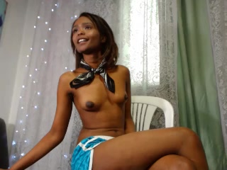 Tianaprincess - Video VIP - 137709601