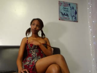 Tianaprincess - Video VIP - 138100886