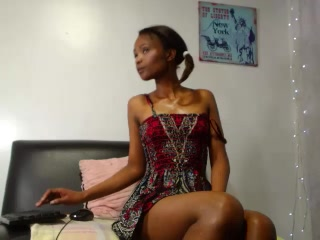 Tianaprincess - Video VIP - 138108601