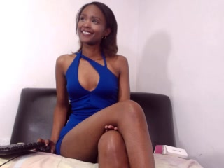 Tianaprincess - Video VIP - 139314571
