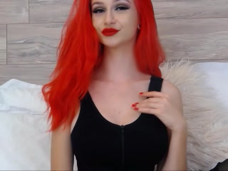 RaisaFitBabe - VIP Videos - 191882046